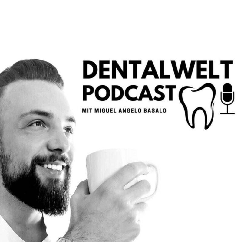 Dentalwelt Podcast